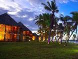 Ledger Plaza Bahari Beach Hotel