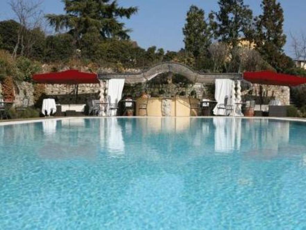 Byblos art hotel villa amist in verona room deals - Hotels in verona with swimming pool ...