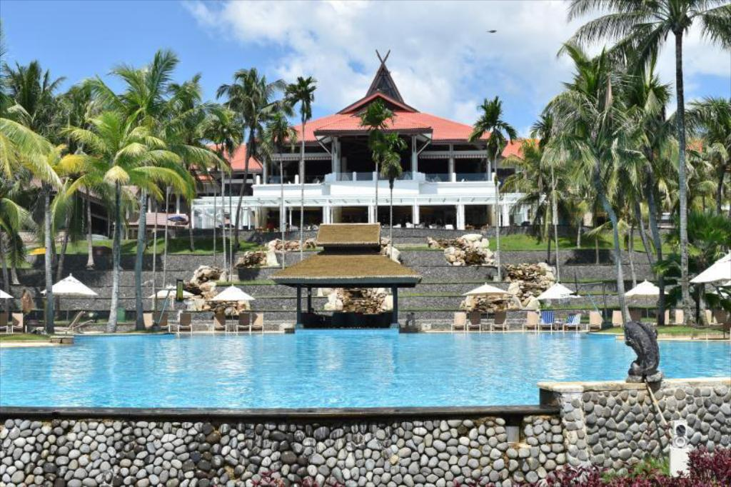 Bintan Hotels And Resorts
