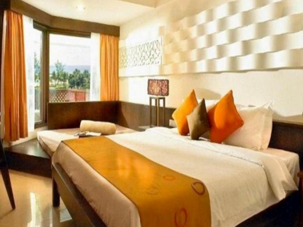 Das Bintan Lagoon Resort In Insel Bintan Buchen