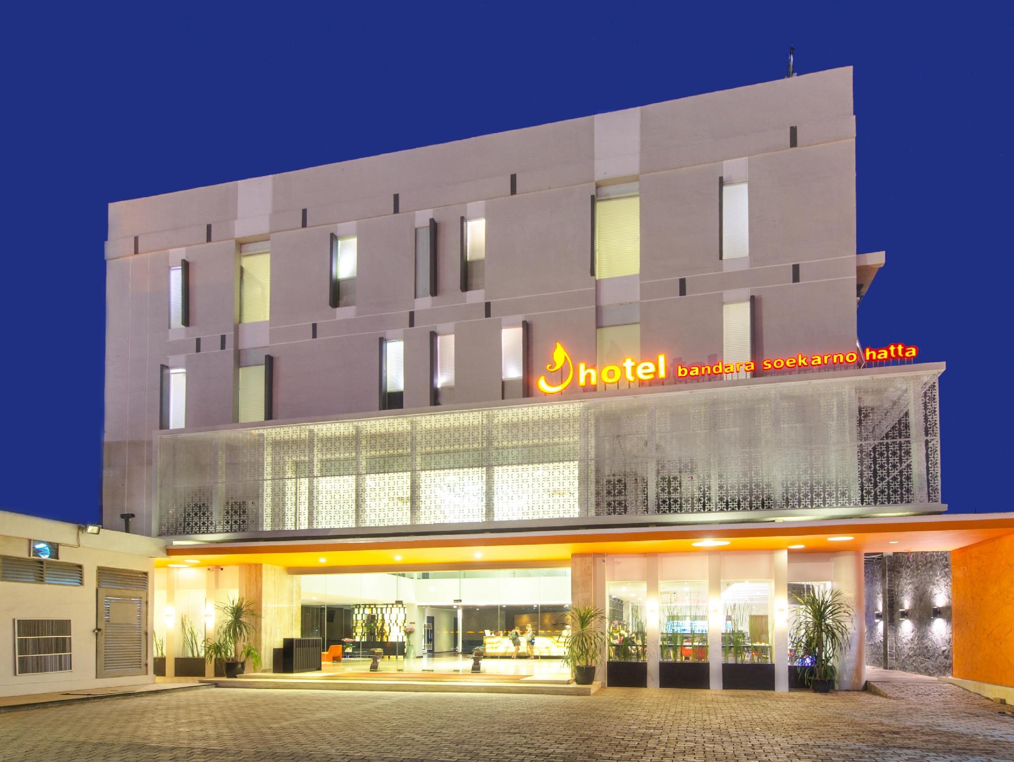 j hotel in jakarta room deals photos reviews rh agoda com