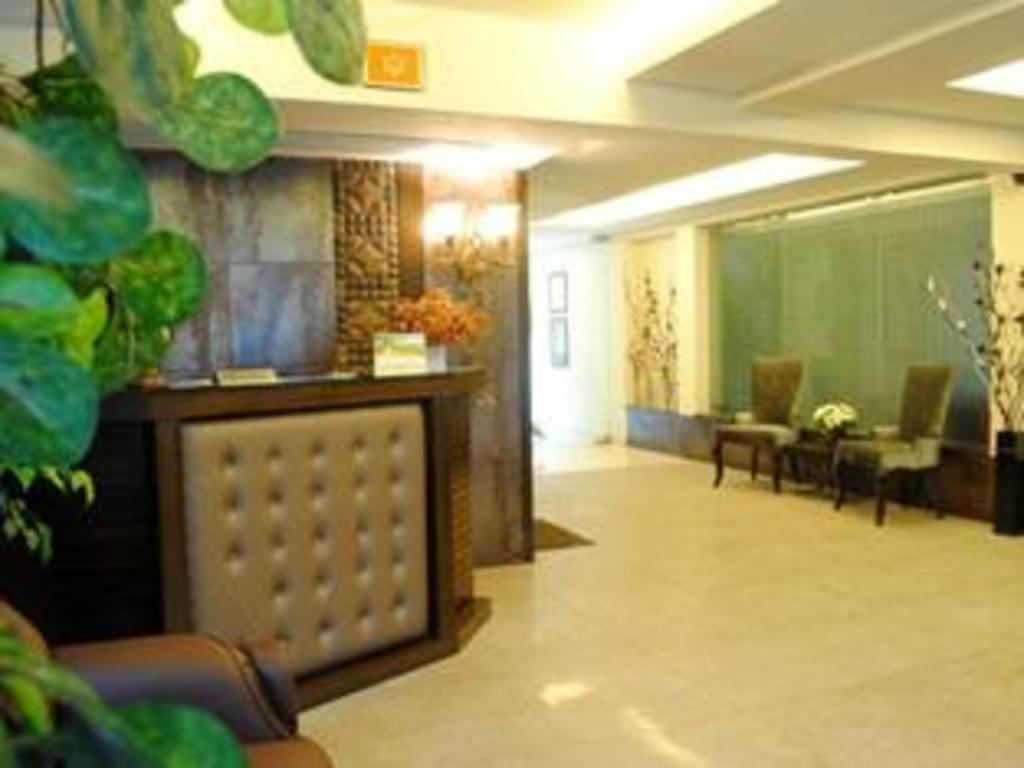 Tangerine Guest House, Kolkata - SAVE ON AGODA!