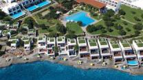 Elounda Beach Hotel & Villas - a Member of the Leading Hotels of the World