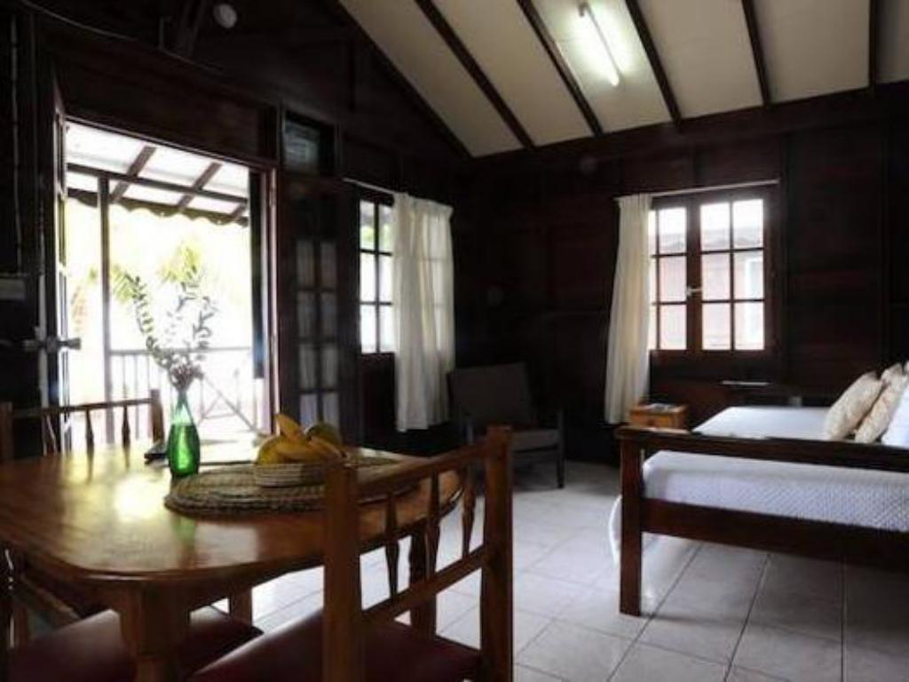Excellent Book Picard Beach Cottages In Portsmouth Dominica 2018 Promos Download Free Architecture Designs Scobabritishbridgeorg