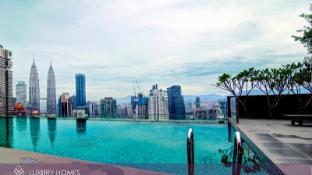 Bukit Bintang Map and Hotels in Bukit Bintang Area – Kuala