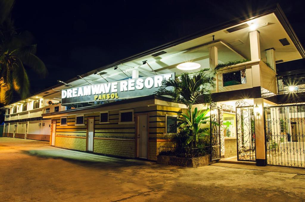 Dreamwave Resort Laguna in Philippines - Room Deals, Photos & Reviews