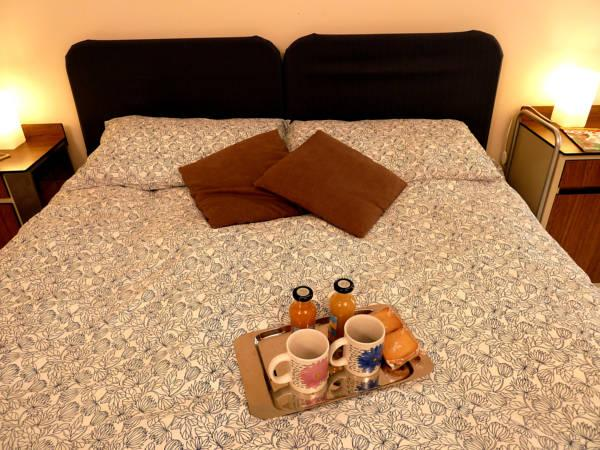 sala biellese chat rooms - rent from people in sala biellese, italy from $20/night find unique places to stay with local hosts in 191 countries belong anywhere with airbnb.