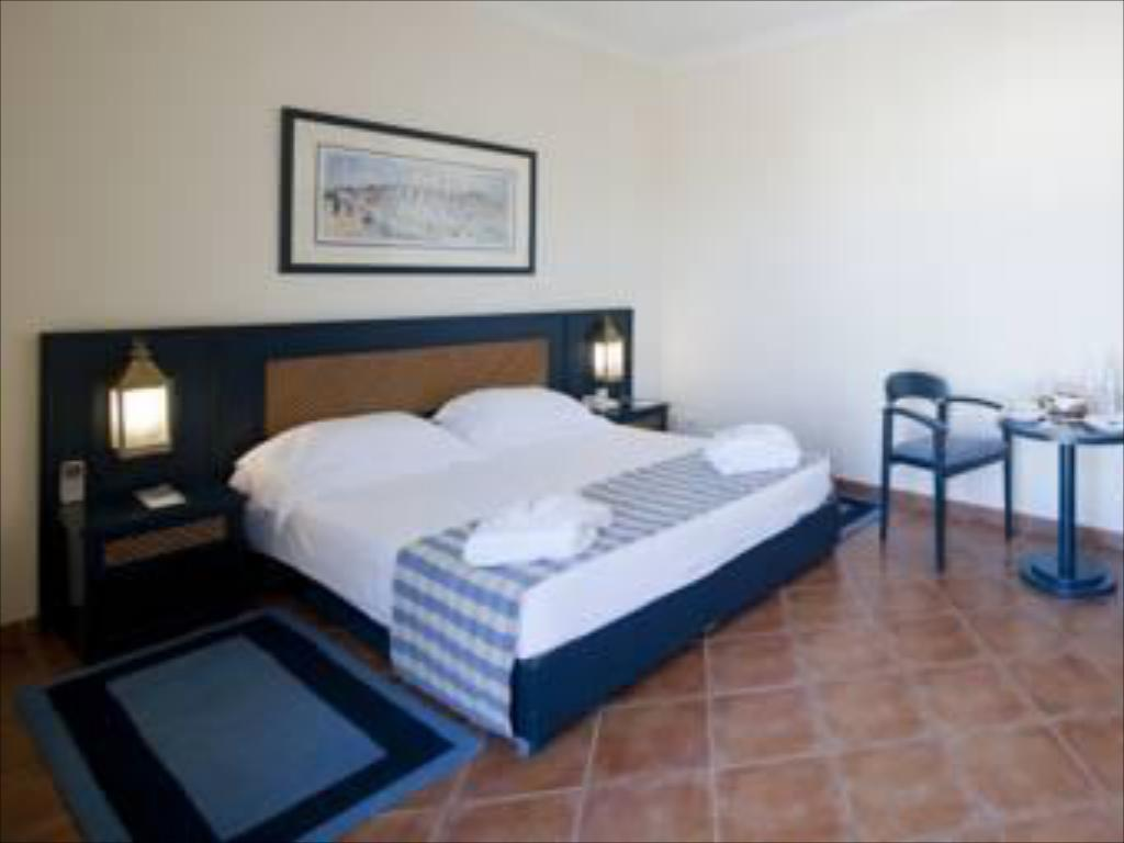 See all 26 photos Vila Gale Tavira Hotel
