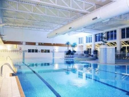 Best price on village hotel cardiff in cardiff reviews - Public swimming pools in poughkeepsie ny ...