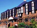 Village Hotel Nottingham