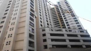 Ishana Apartments