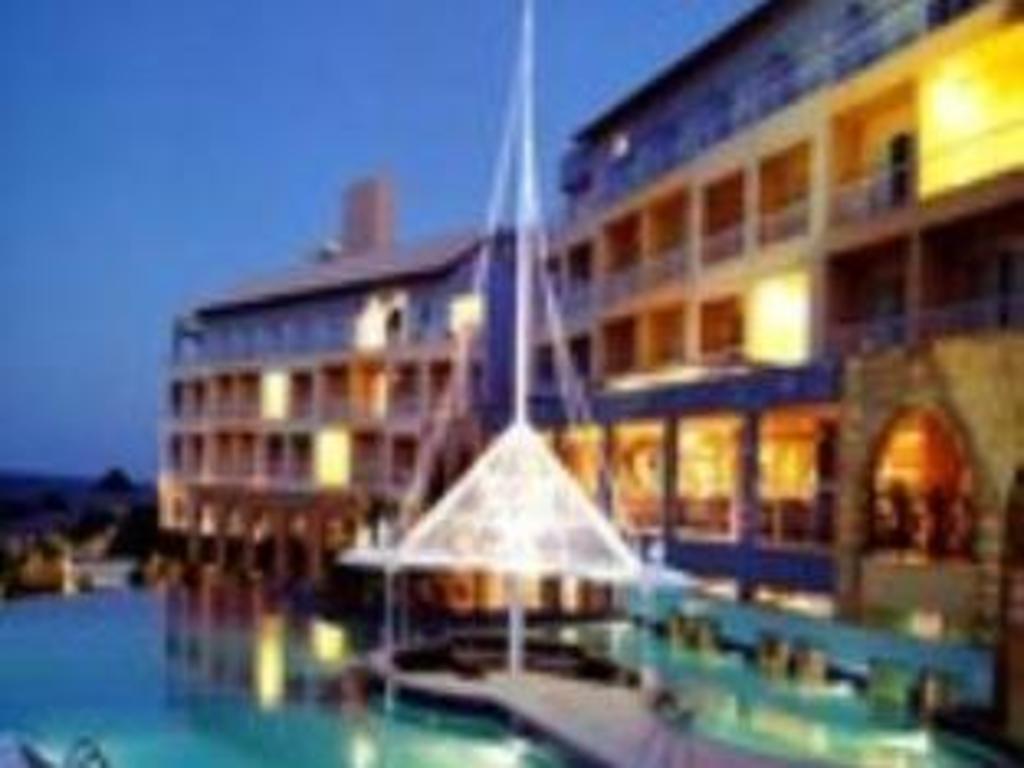 Cost U00e3o Do Santinho Resort All Inclusive In Florianopolis