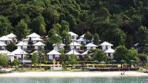 Samed Cliff Resort
