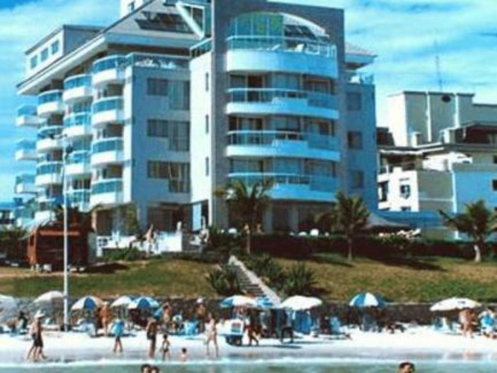 More about Palace Praia Hotel