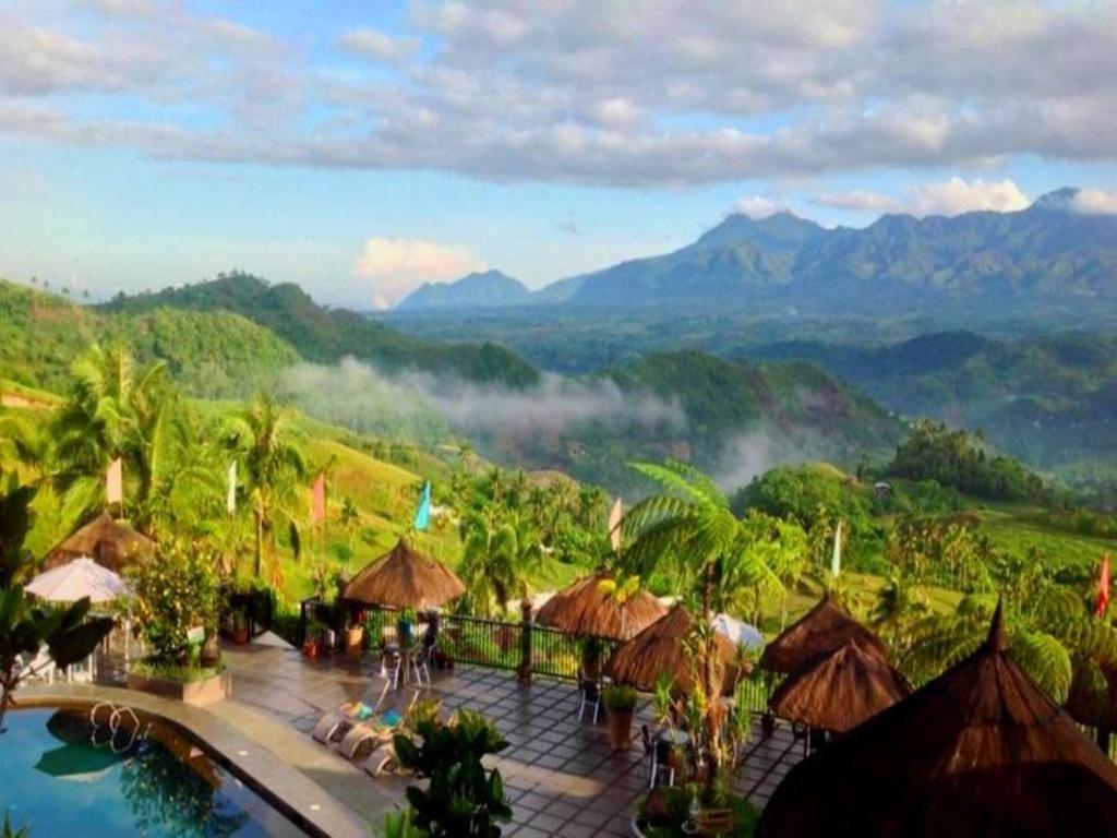 Hotels In San Carlos City Neg Occ Philippines