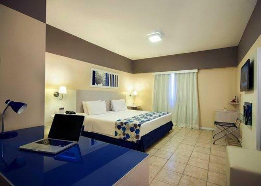 See all 6 photos Comfort Hotel Fortaleza