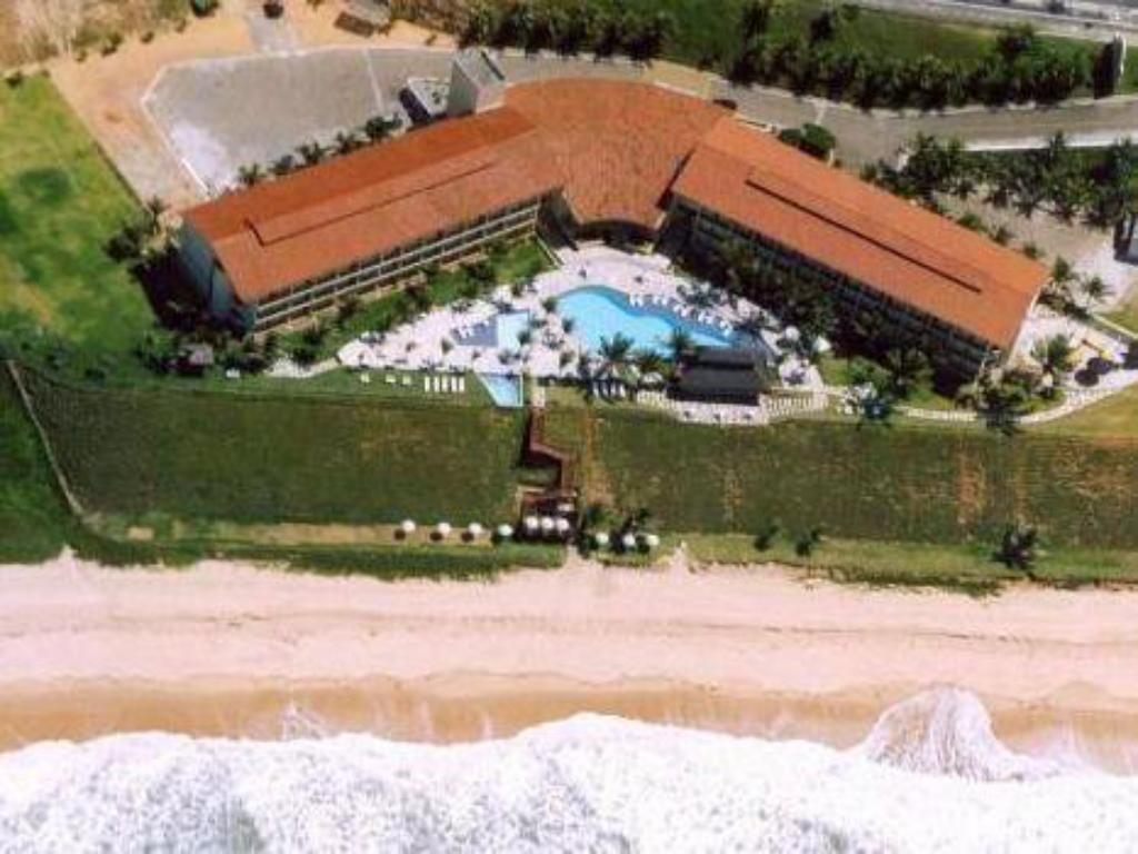More about Aram Natal Mar Hotel