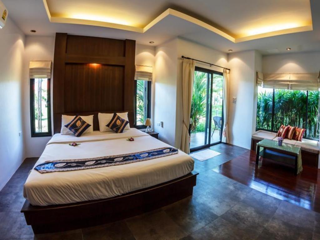 Baan Armeen Cottage in Phuket - Room Deals, Photos & Reviews