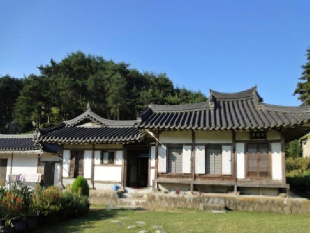 More about Chilgyejae Hanok Guesthouse