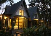 Pai Panalee The Nature Hotel Boutique