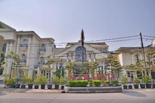 Narapati Indah Syariah Boutique Hotel and Convention