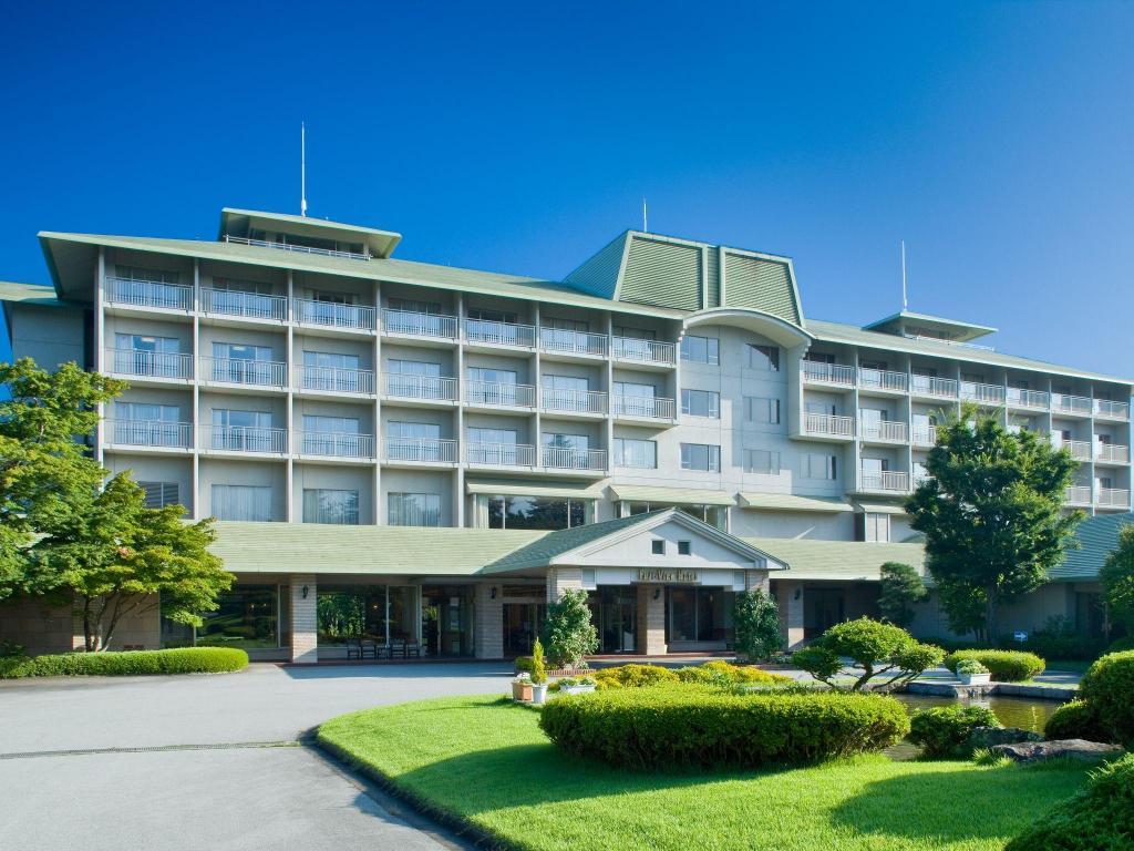 Fuji view hotel in fujikawaguchiko room deals photos for House builder reviews