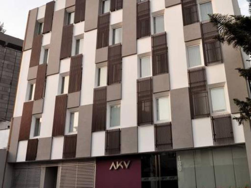 Aku Hotels in Lima - Room Deals, Photos & Reviews