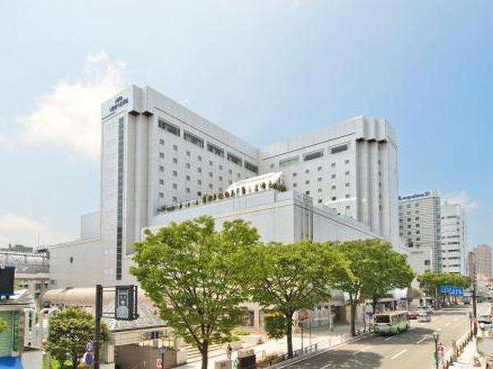 akita view hotel in japan room deals photos reviews rh agoda com