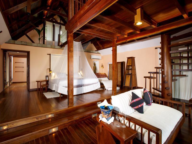 sandoway resort room deals reviews photos ngapali myanmar rh agoda com
