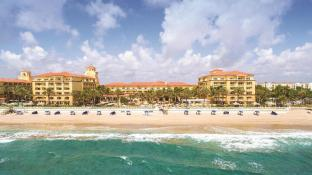 Eau Palm Beach Resort & Spa