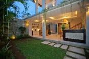 1BedRoom Villa Harmony Near Beach at Seminyak
