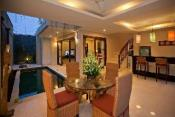 1BedRoom Villa Harmony close to beach at Seminyak