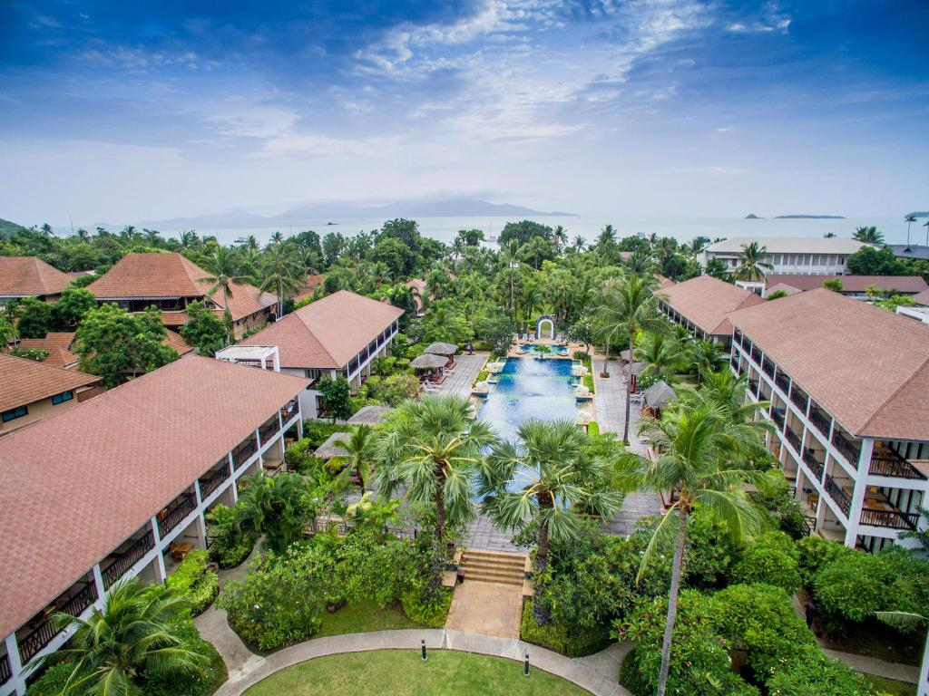 More about Bandara Resort & Spa