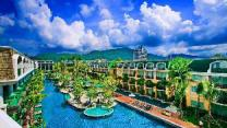 Phuket Gracely resort & Spa