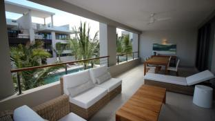 Element Bay 2 Beach Apartments by Horizon