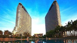 Boao Asia Bay Resort