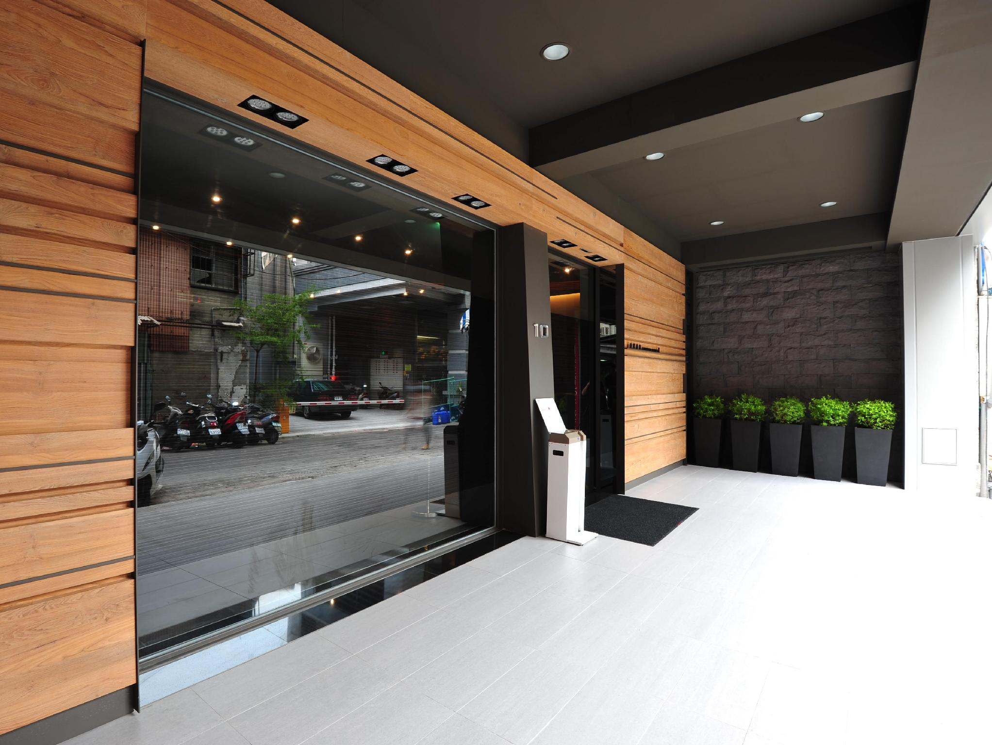 forward suites ii in taipei room deals photos reviews rh agoda com