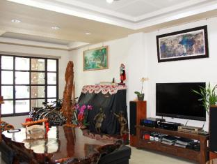 Friends' Home at Hualien No.35