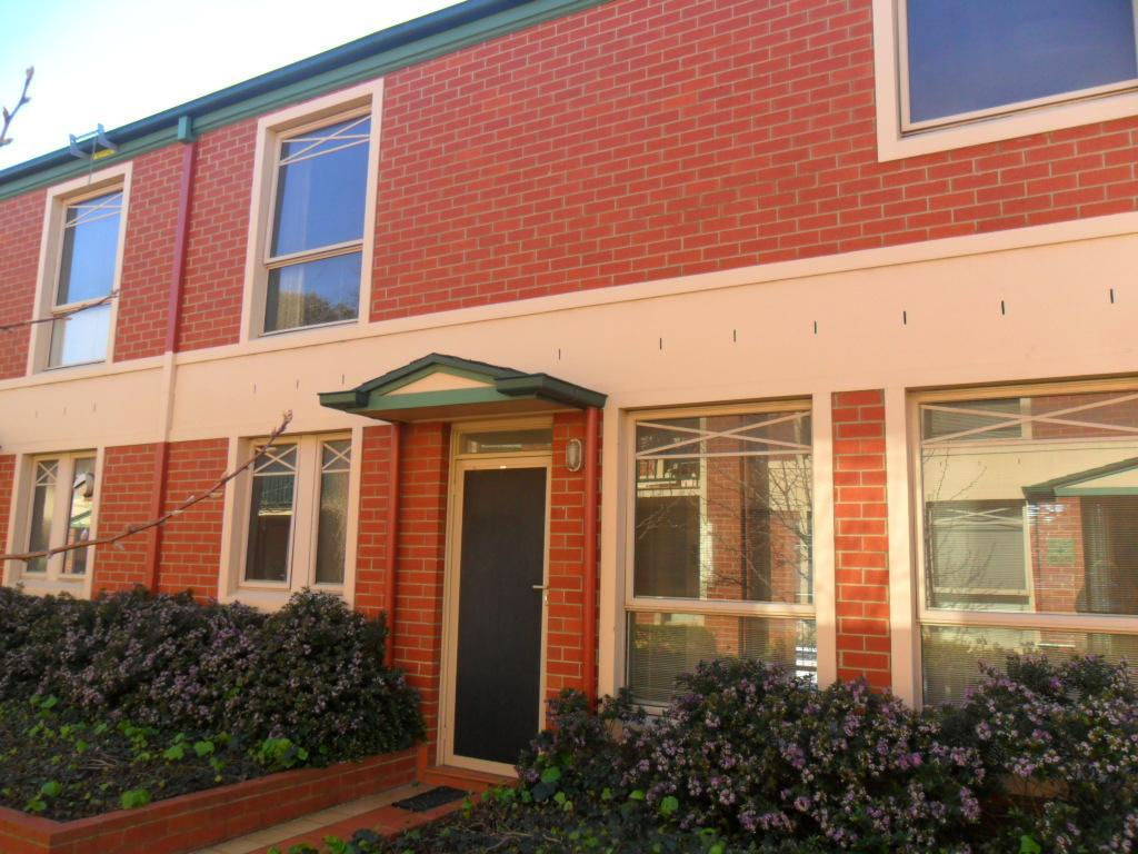 See all 24 photos Australian Home Away - Box Hill 2 Bedroom at Canterbury