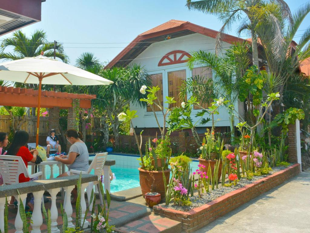 Best Price On Isla Bonita Beach Resort In La Union Reviews