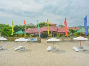 Isla Bonita Beach Resort