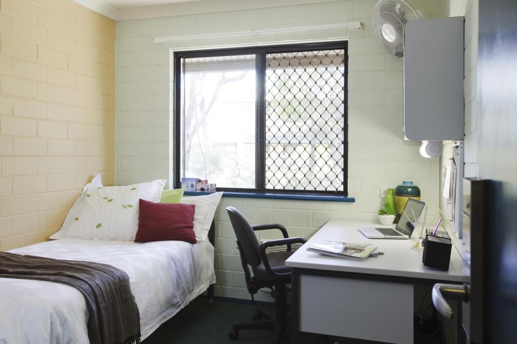 ECU Village Joondalup Apartment (Perth) - Deals, Photos