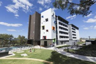 ECU Village Joondalup