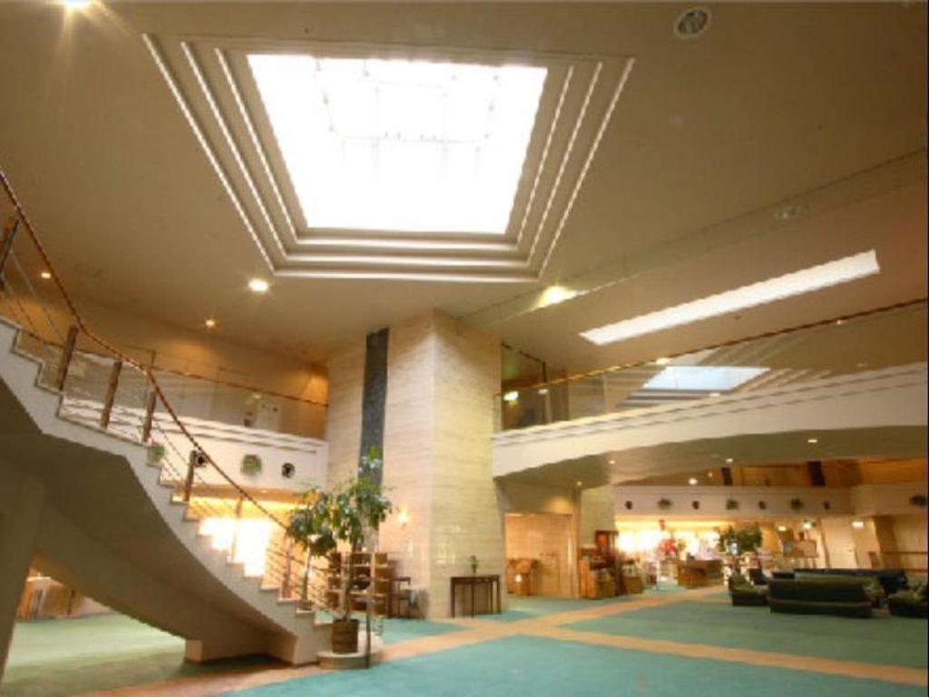 リゾート ホテル さつま
