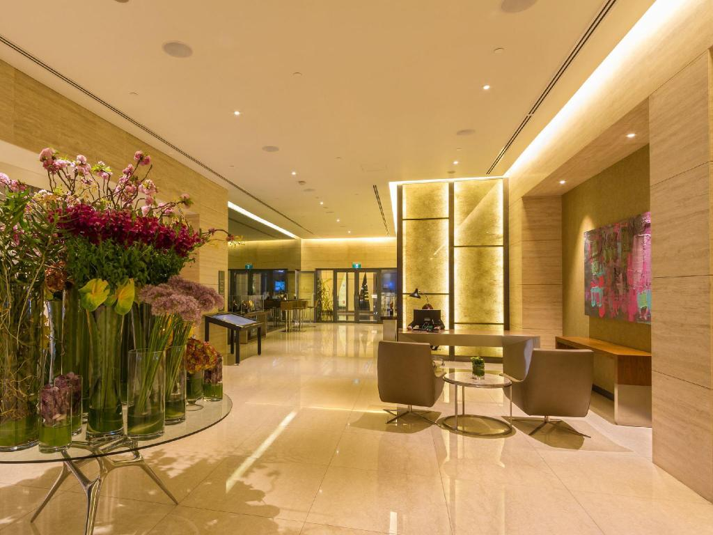 Best Price on One Farrer Hotel in Singapore + Reviews!