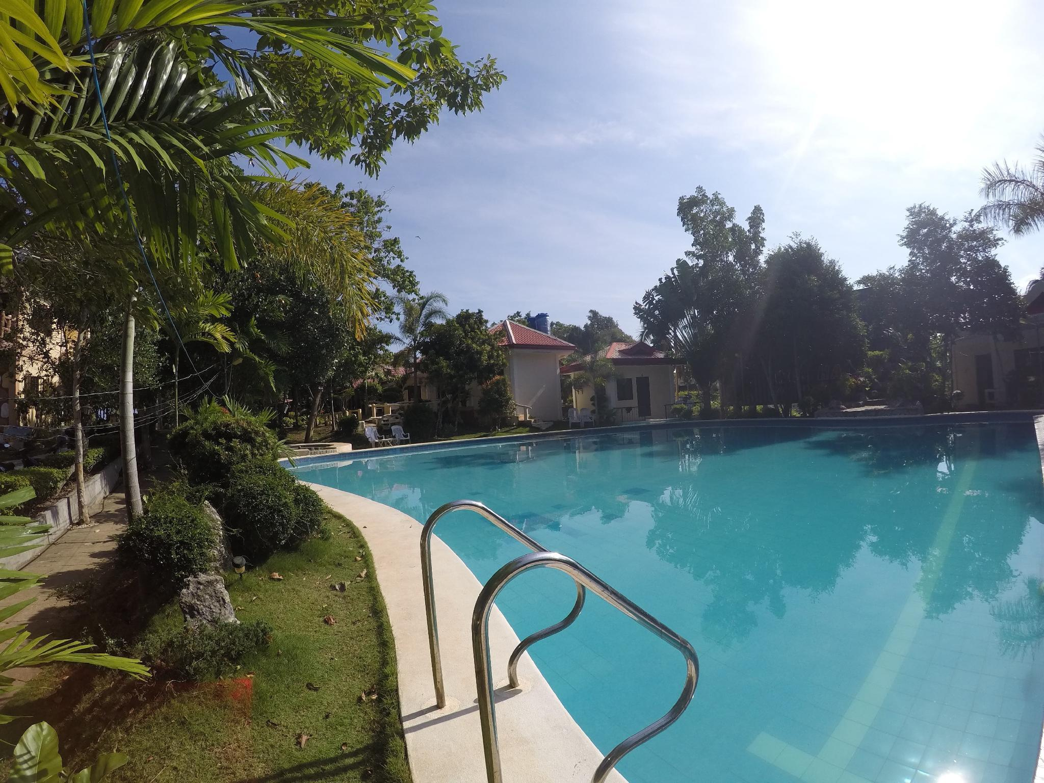 Come Fare Bidet A Letto almira diving resort in bohol - room deals, photos & reviews