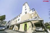Goodstay Grand Motel Chuncheon