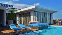 TS Suites Bali and Villas