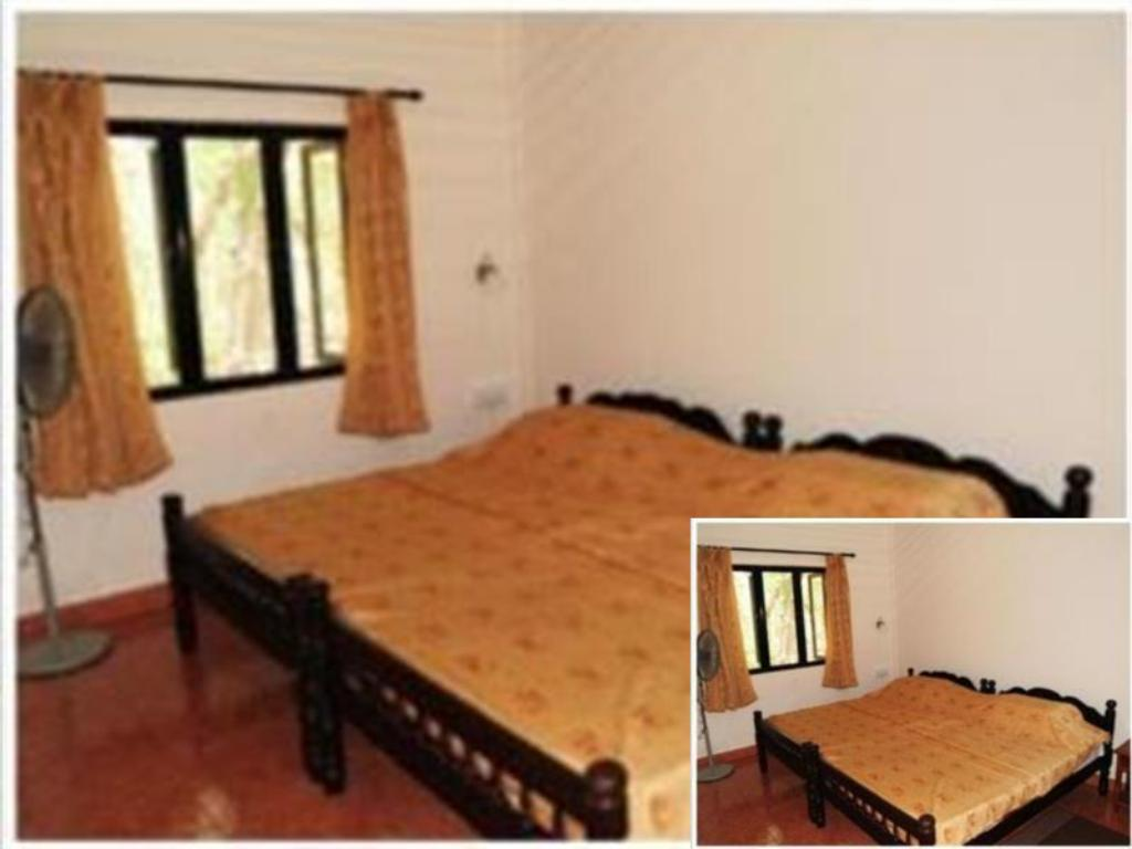 Все фотографии: 13 Bamboo Banks Farm and Guest House - Masinagudi