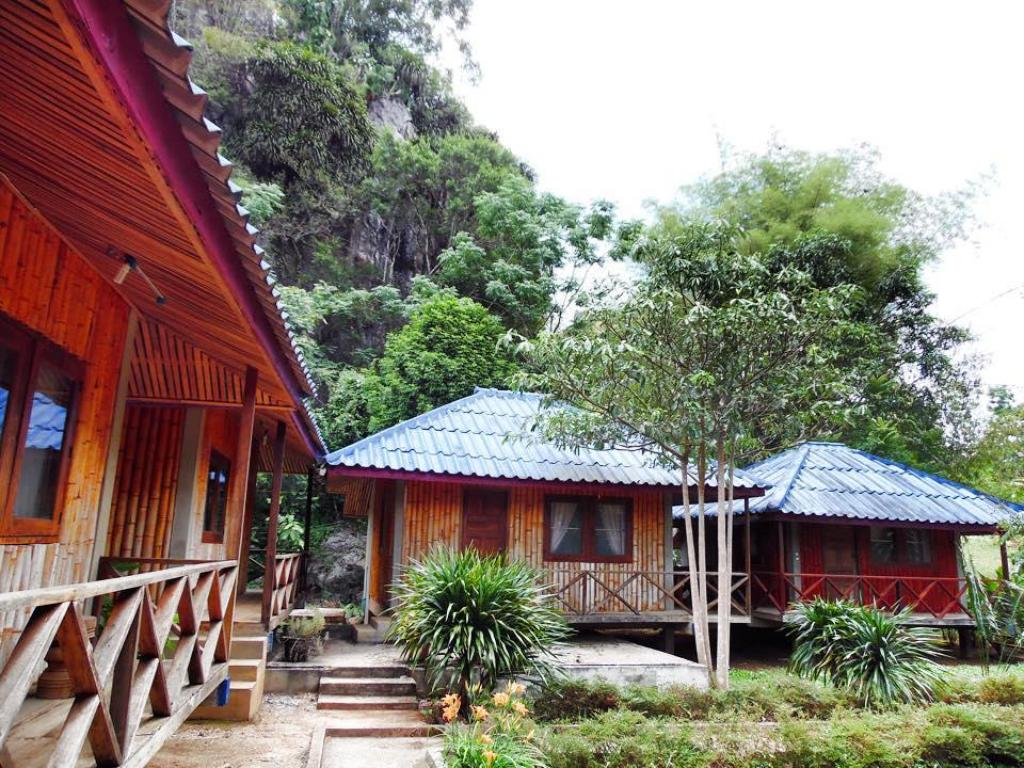 More about Naxai Guesthouse II